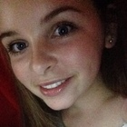 Klaudia, lessons tutoring / homework help - CO1 Colchester