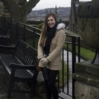 Jessica, private tutor languages in Waunarlwydd SA5