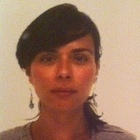 Emanuela, private tutor Italian in Southampton SO15