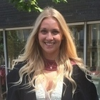 Suzannah, private tutor languages in Waterlooville PO7