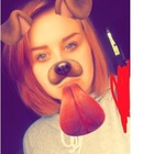 Olivia, dog walking - CV1 Coventry