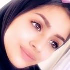 Faiza, nursing care at home in Luton LU1